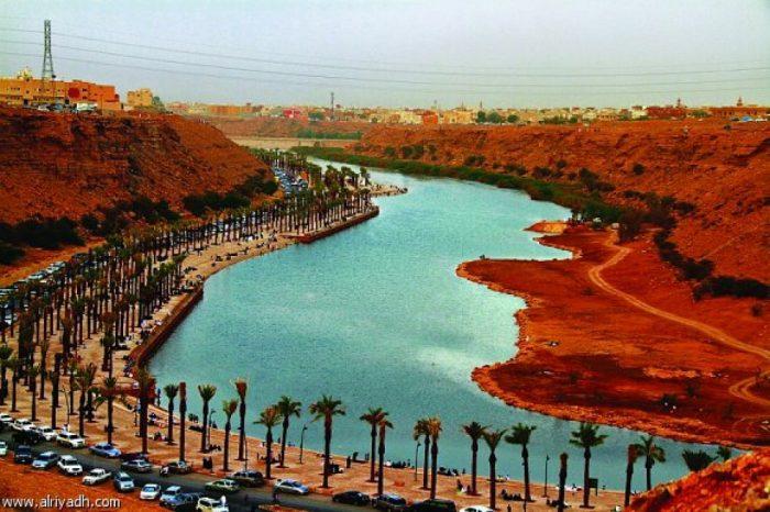 السياحة في الرياض : دليل افضل اماكن سياحية في الرياض 2021 | عالم السفر