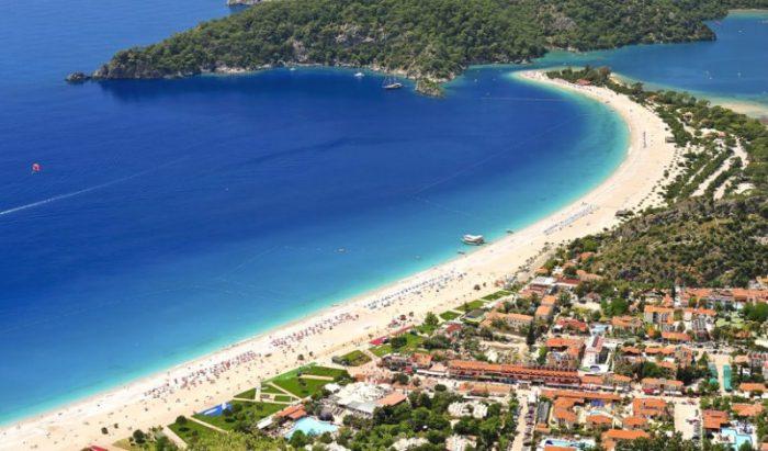 السياحة في فتحية 2020 افضل الاماكن السياحية في فتحية عالم السفر