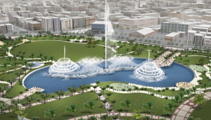 السياحة في الاحساء دليل اهم اماكن سياحية بالاحساء 2021 عالم السفر