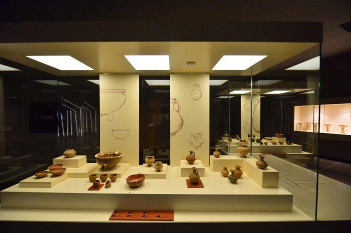 متحف فاني الأثري