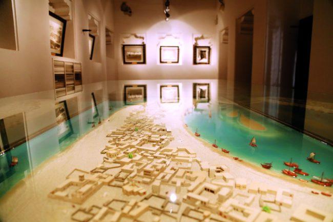 متاحف دبي