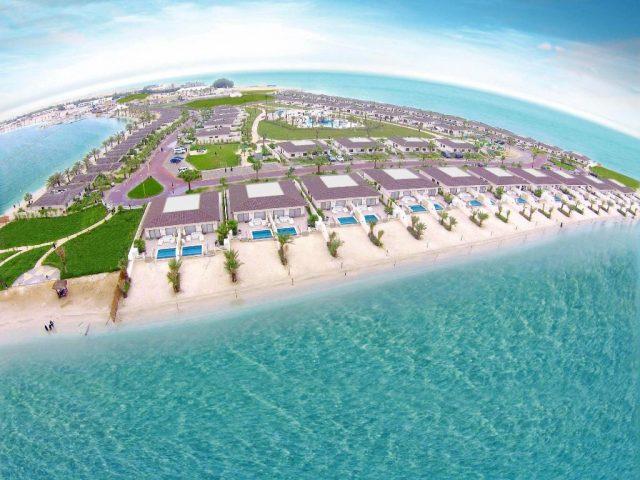 شواطئ الخبر 2020 دليل افضل شواطئ الخبر السعودية عالم السفر