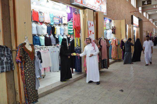 اسواق الرياض دليل افضل اسواق الرياض السعودية عالم السفر