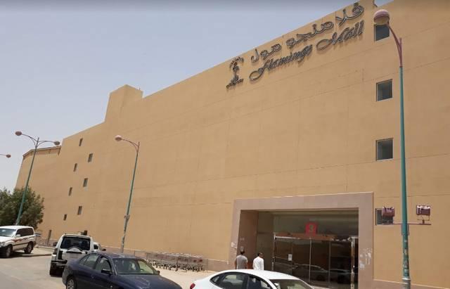 مولات الرياض 2021 دليل افضل مولات ومراكز تسوق الرياض عالم السفر