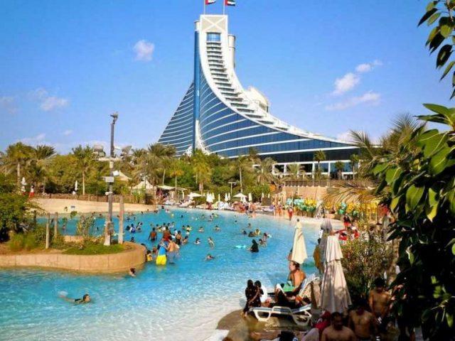 السياحة في دبي دليل افضل اماكن سياحية في دبى 2021 عالم السفر