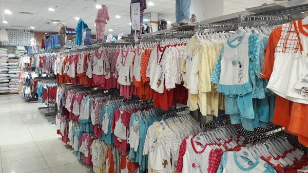 ننسى أصلع تمطر محلات ملابس تركى فى الدمام اطفال Translucent Network Org