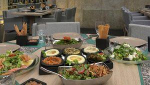 مطاعم الكويت