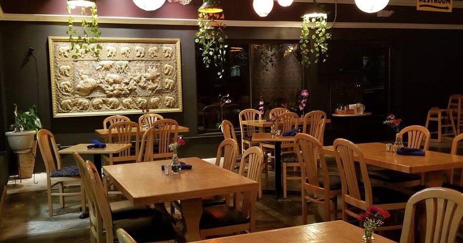 مطاعم مسقط دليل افضل مطاعم مسقط سلطنة عمان 2021 عالم السفر