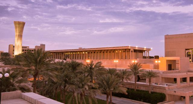 افضل الاماكن السياحية فى ظهران بالسعودية