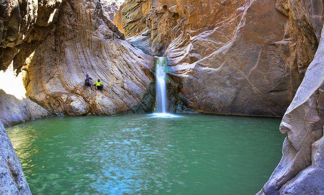 السياحة في جازان استكشف افضل اماكن سياحية في جازان السعودية عالم السفر