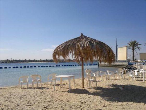 Palm Beach Jeddah 2
