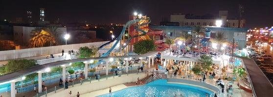 Stationery Fantasies Jeddah 5