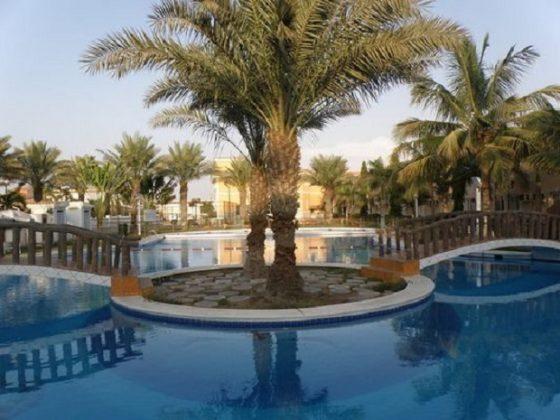 al murjan beach jeddah 5