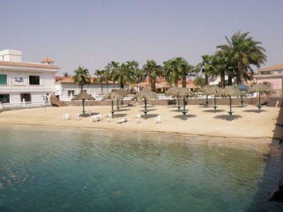 al murjan beach jeddah 6