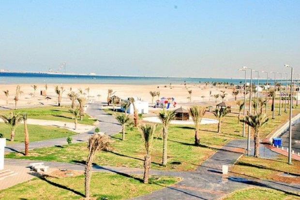 alsaif beach jeddah 1
