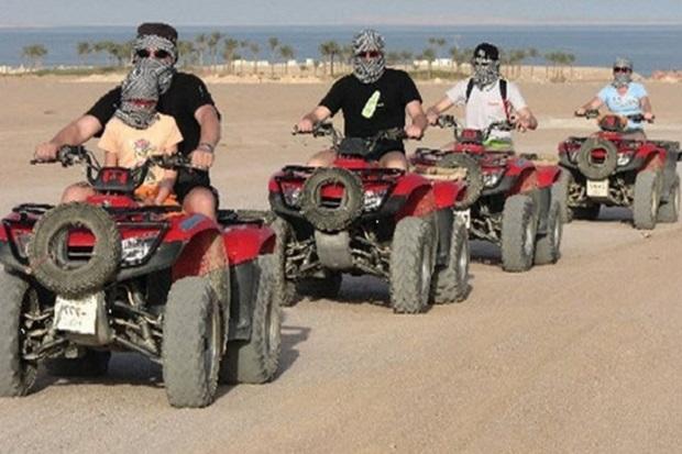alsaif beach jeddah 3