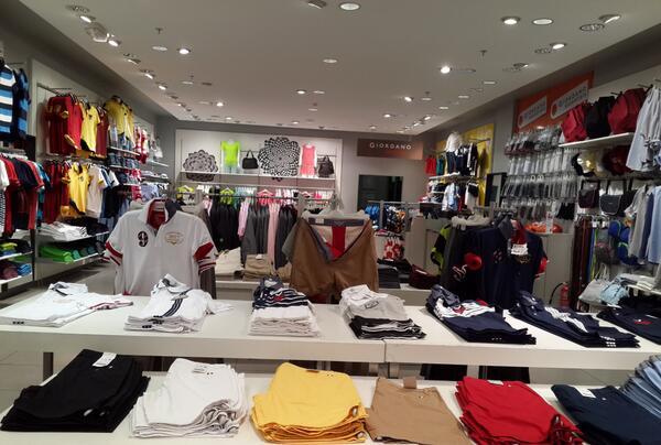 aziz mall jeddah 3