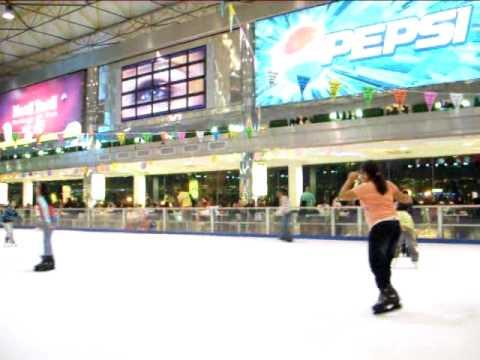 serafi mall jeddah 6