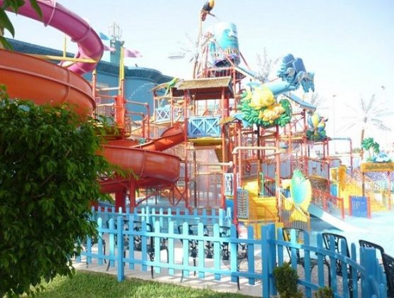 water park jeddah 2