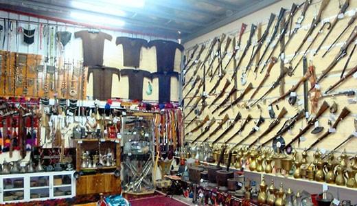 tourism in Khamis Mushait 6