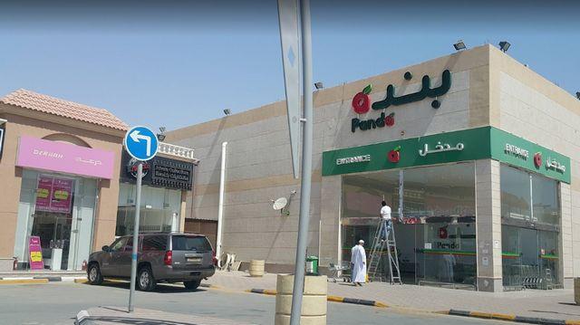 tourism in khafji saudi arabia 6