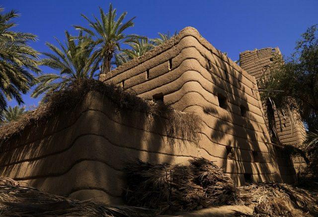 tourism in najran, saudi arabia 6