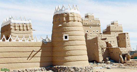 tourism in najran, saudi arabia 7