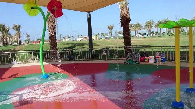 tourism in rabigh saudi arabia 3