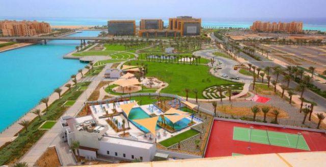 tourism in rabigh saudi arabia 4