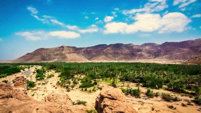 tourism in rabigh saudi arabia 6