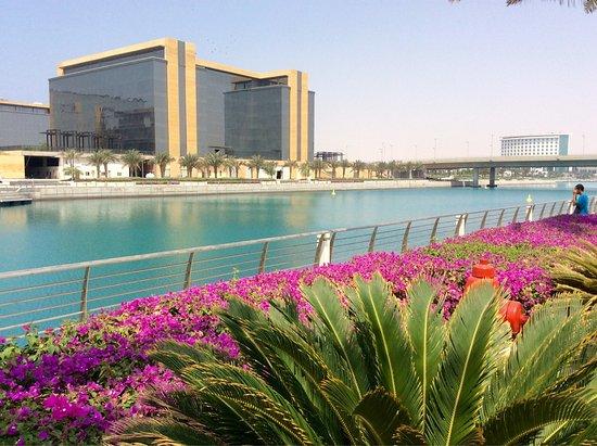 tourism in rabigh saudi arabia