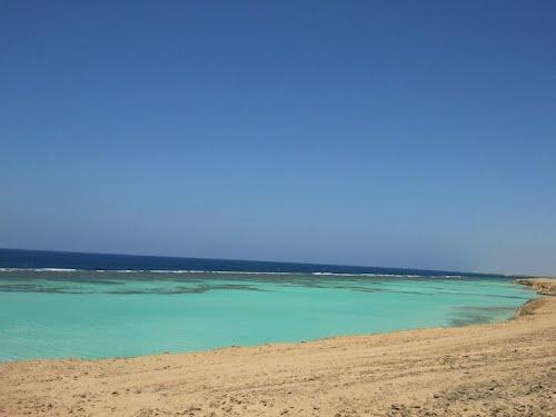 tourism in umluj saudi arabia 6
