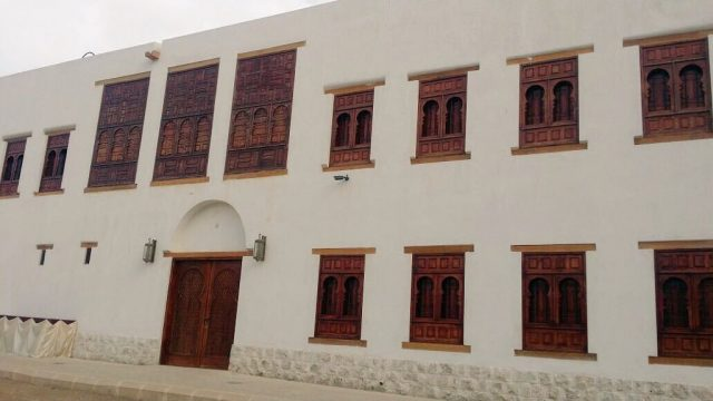 tourism in umluj saudi arabia 7