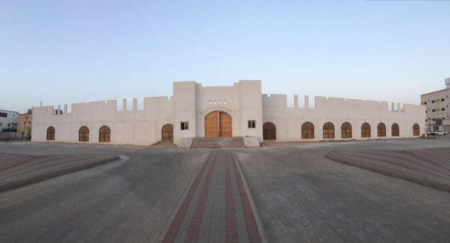 tourism in umluj saudi arabia 8