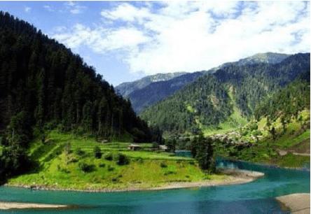 Kupwara Kashmir