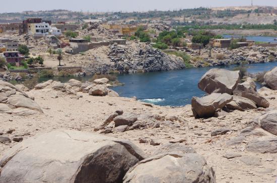 Seheil Island