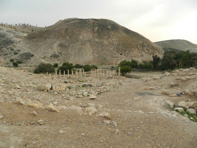 Tabqet Fahel