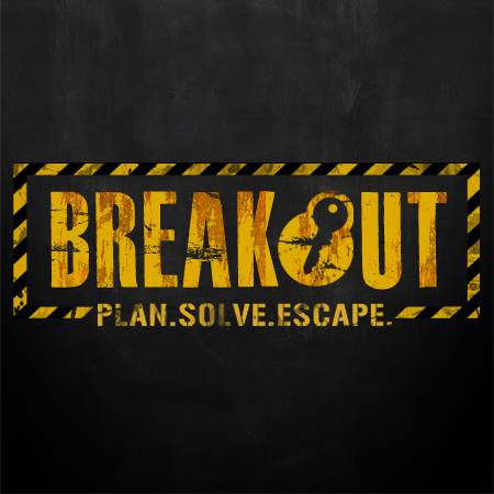 break out manila