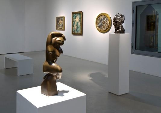 متحف الحداثة في مالمو
