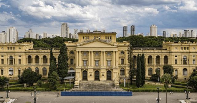 متحف إيبيرانجا