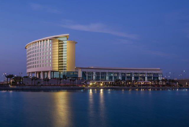 فندق البيلسان في ثول