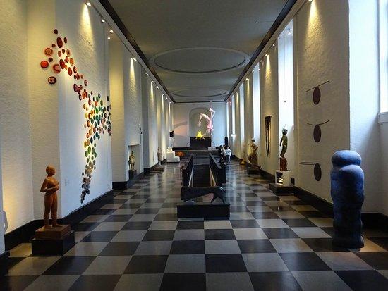 Gothenburg Museum of Art