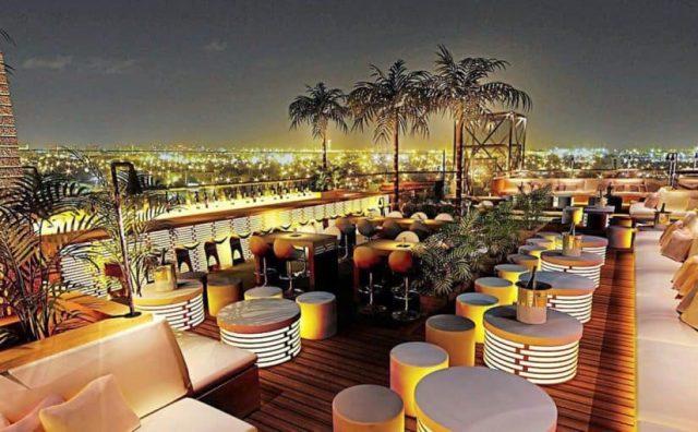 abha restaurants