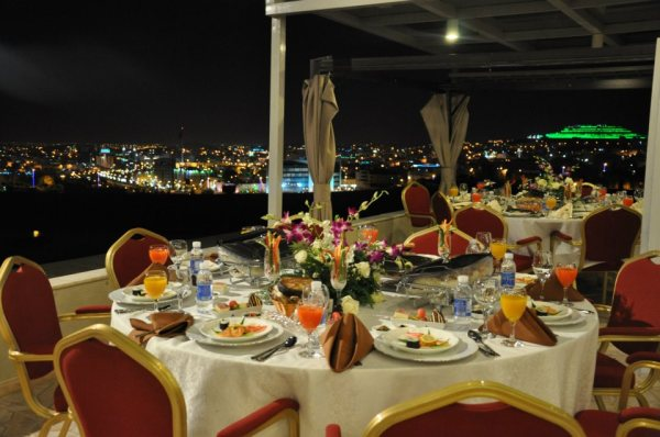 abha restaurants 6