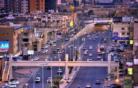 tourism in Al Hofuf