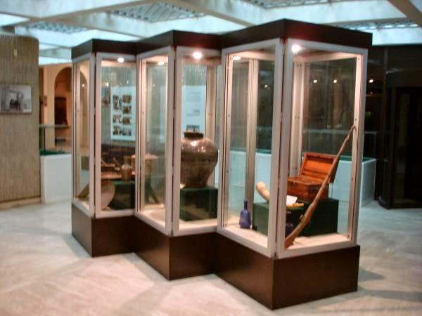 متحف الأحساء الوطني