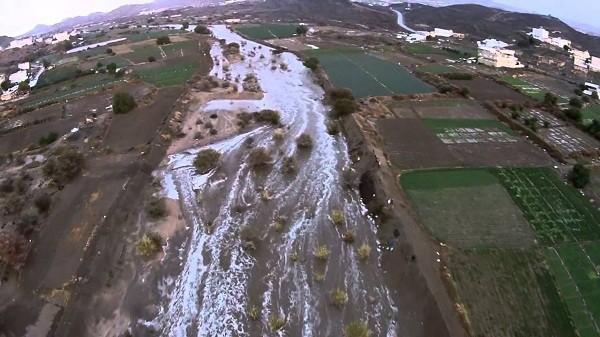 وادي ليه