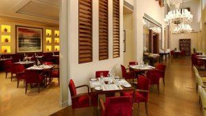Café Al Khobar