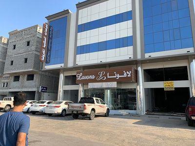 فندق لافونا طيبة فنادق الدمام