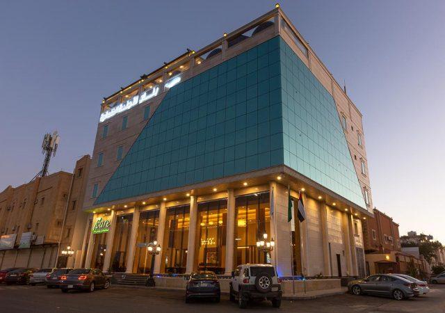 فندق بنان
